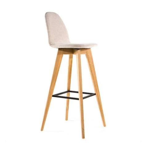 quatre pieds chaises tabouret de bar quatre pieds 28 images lot de 4