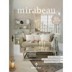 Mirabeau Versand Schließt : mirabeau katalog katalog ~ Indierocktalk.com Haus und Dekorationen