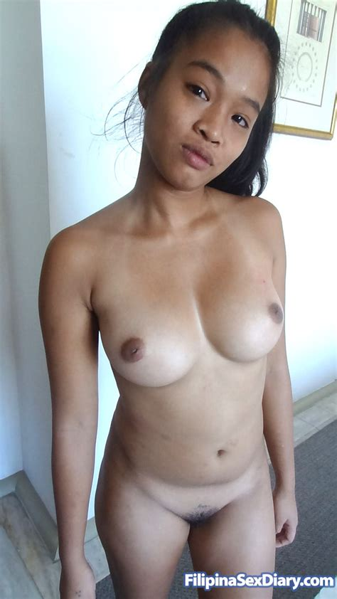 Sexy Philippines Women Naked Excelent Porn