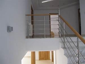 Rampe escalier exterieur castorama stunning rampe for Escalier exterieur metallique leroy merlin 3 aluminium inox sef tunisie