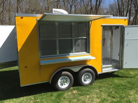 trailers draft trailers  refrigerated trailers