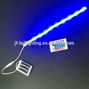 Led Streifen Batterie : 2018 hotsale led licht rgb led streifen batterie led band rgb batterie betrieben led streifen ~ Eleganceandgraceweddings.com Haus und Dekorationen