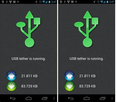 android tethering app best tethering app for android to 2017