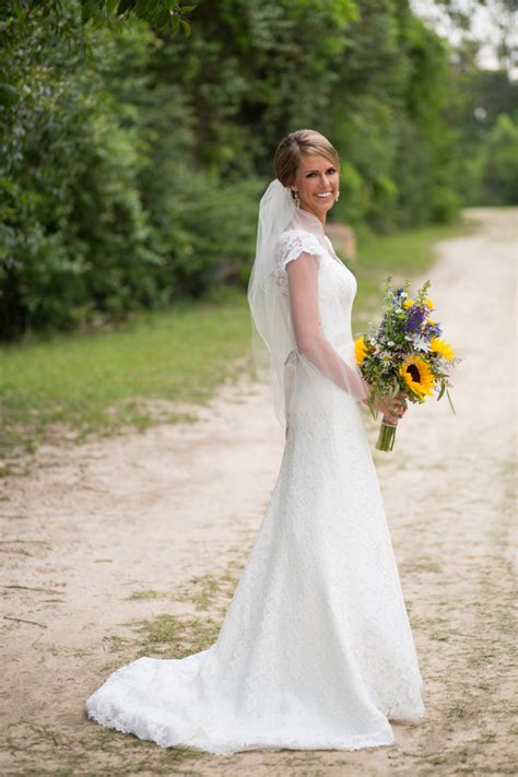 71 country wedding songs