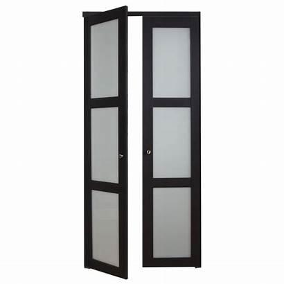 Interior Doors Door Closet 36 Pivot 80