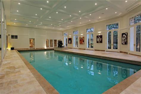 square foot stone mansion  toronto  indoor