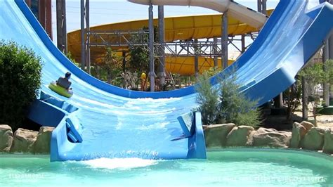 jungle aqua park hotel hurghada egypt youtube