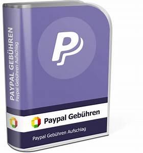 Paypalgebühren Berechnen : module und themes f r ihren online shop paypal geb hren aufschlag ~ Themetempest.com Abrechnung