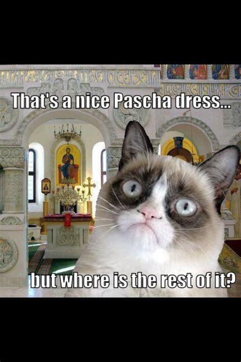 orthodox images  pinterest promise rings