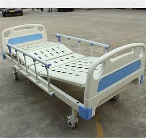 Adjustable Hospital Beds Medical Equipment Furniture 2