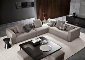 minotti sofa high definition minotti luxury sofas now in lebanon