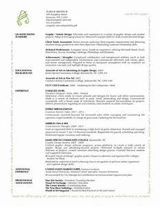 buffalo ny resume writers With resume writers buffalo ny