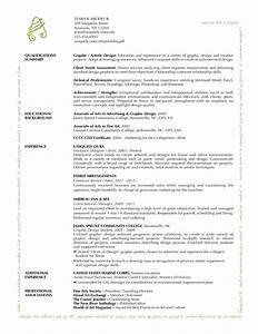 buffalo ny resume writers With resume writing services buffalo ny