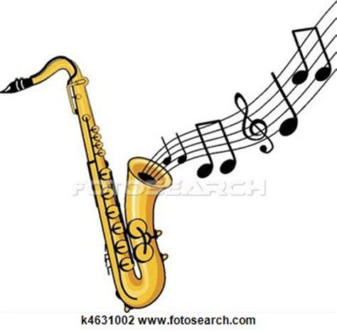 Saxophone Clipart Clip Saxophone Clipart Panda Free Clipart Images