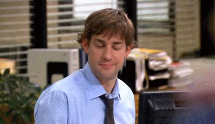 Office Gifs by The Office High Five Gifs Find On Giphy