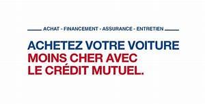 Assurance Auto Credit Mutuel Avis : vendez votre voiture fr avis vendez votre voiture en 24h c est possible magazine auto fr ~ Maxctalentgroup.com Avis de Voitures