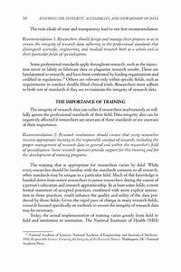 Honesty Definition Essay Good Thesis Paper Honesty Definition Essay  Honesty Definition Essay