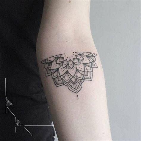 ideas   forearm tattoo  pinterest