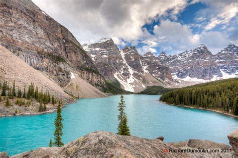 ROCHEUSES CANADIENNES EN PHOTO(S) - RichardDumoulin.com