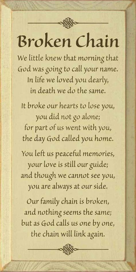 honor   late father  law quotes pinterest mothers dads  carmen dellorefice