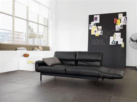 Rolf Benz Couch  Hüls Die Einrichtung