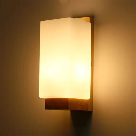 wall lights 10 contemporary cromed wall mounted reading
