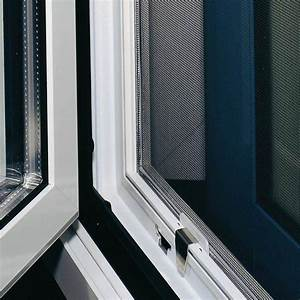 Fliegengitter Für Fenster Mit Wetterschenkel : fliegengitter spannrahmen nachr stbar wetterbest ndig ~ Yasmunasinghe.com Haus und Dekorationen