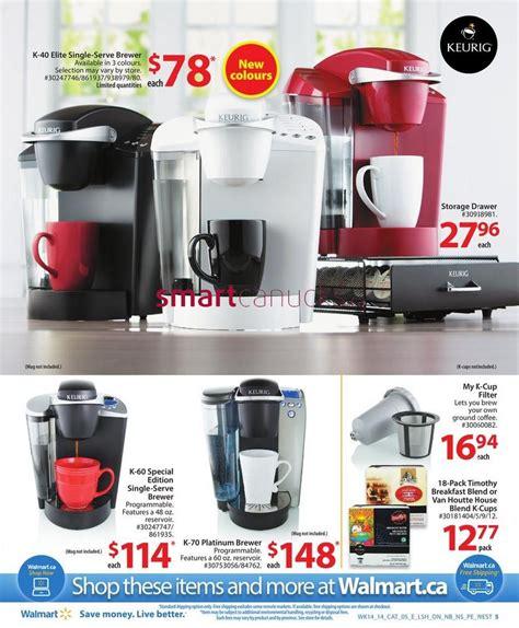 Soup Recipe Hand Blender, Kitchen Appliances Halifax Nova
