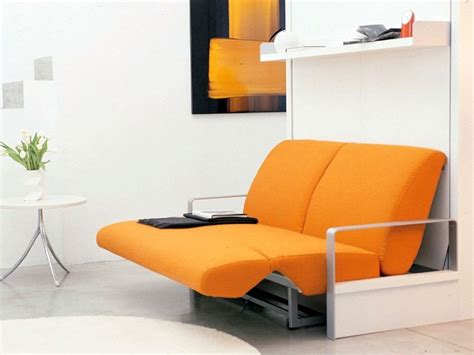 small futon for small futon modern roof fence futons small