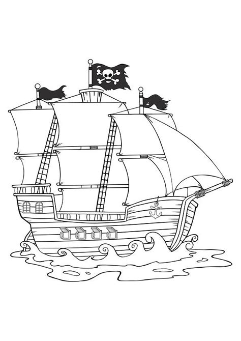 relive  childhood  printable coloring pages