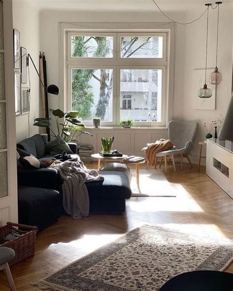 Living Room Goals We It by Image About In Backgrounds By Media On We It