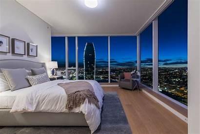 Dollar Million Los Angeles Inside Bravo Metropolis