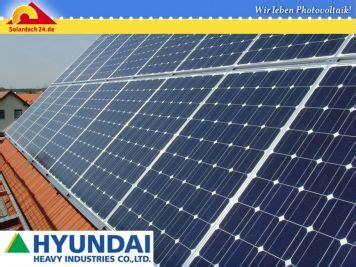 photovoltaik eigenverbrauch rechner photovoltaik f 246 rderung eigenverbrauch dynamische amortisationsrechnung formel