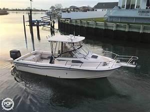 1999 Grady-white 228 Seafarer  Seaford New York