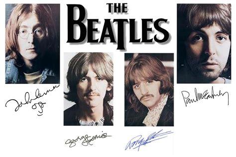 One Direction Wallpaper Hd The Beatles 18 Wide Wallpaper Hot Celebrities Wallpapers