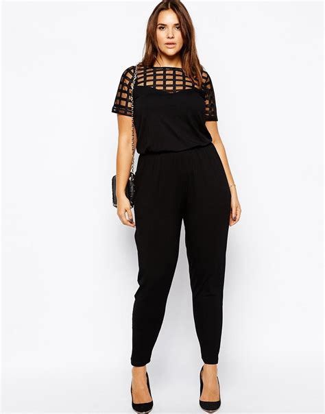 jumpsuits and rompers plus size casual jumpsuit plus size 3xl6xl rompers