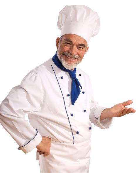 cuisine de a z chef chef de cuisine connu 28 images chefs et personalit