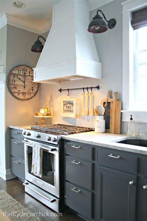 wooden stove hoods   beautiful custom kitchen