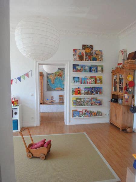 Wandgestaltung Kinderzimmer Ikea by Kinderzimmer Einrichtungsideen