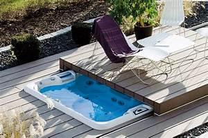 Whirlpool Für Zuhause : sesam ffne dich whirlpool zu ~ Sanjose-hotels-ca.com Haus und Dekorationen