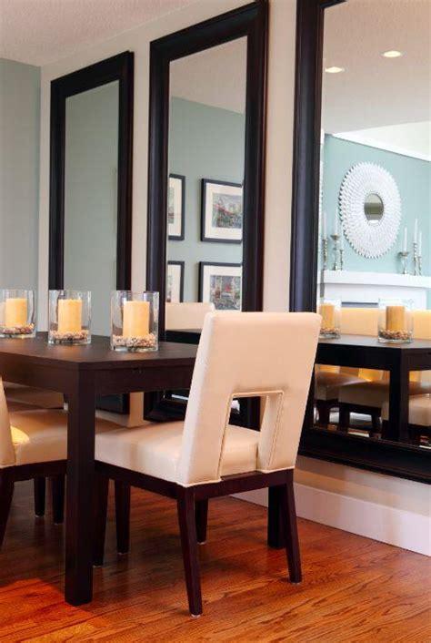 decoration   choose   dining area