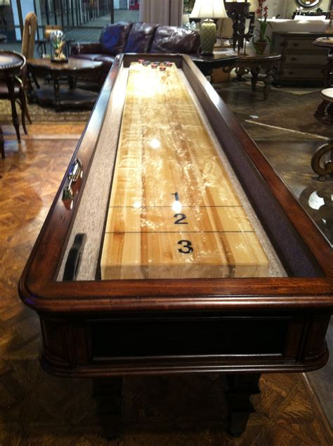 making a shuffleboard table diy shuffleboard table plans download wooden pdf small