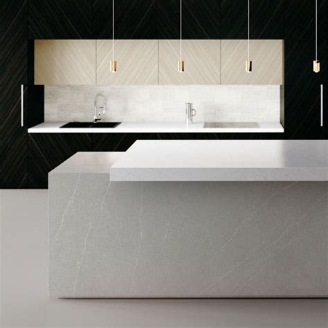 silestone  leader  quartz surfaces  kitchens