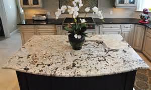kitchen counters and backsplash nuovo granite countertops city
