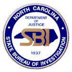 state bureau of investigations opinions on state bureau of investigation
