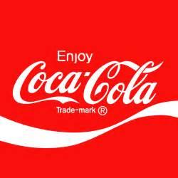 logo coca cola gallery
