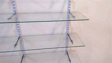 Glass Rack For Shop by Learn New Things Glass Rack Design For Shop Home Office