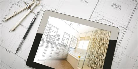 home  interior design apps software  tools