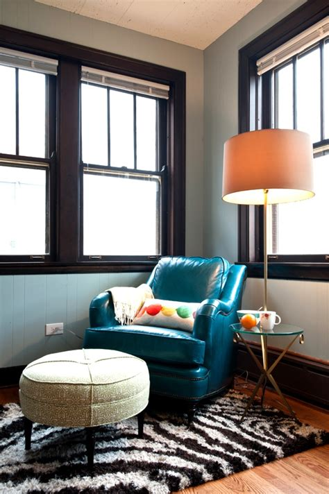 36 about paint colors with beam trim