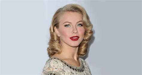 Hairstyles In The 50s by 50s Hairstyles Gorgeously Glamorous
